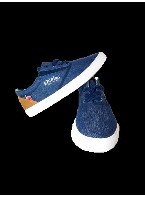 Zapatilla clásica Dunlop...