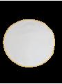 pañuelo hombre bolsillo americana traje blanco y amarillo