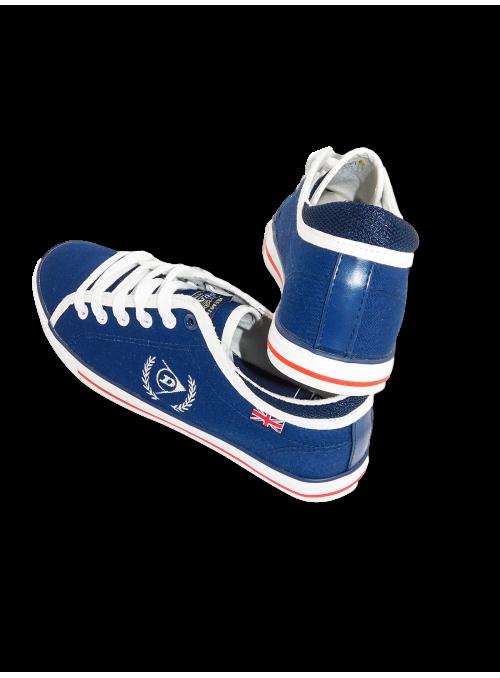 Zapatilla básica Dunlop