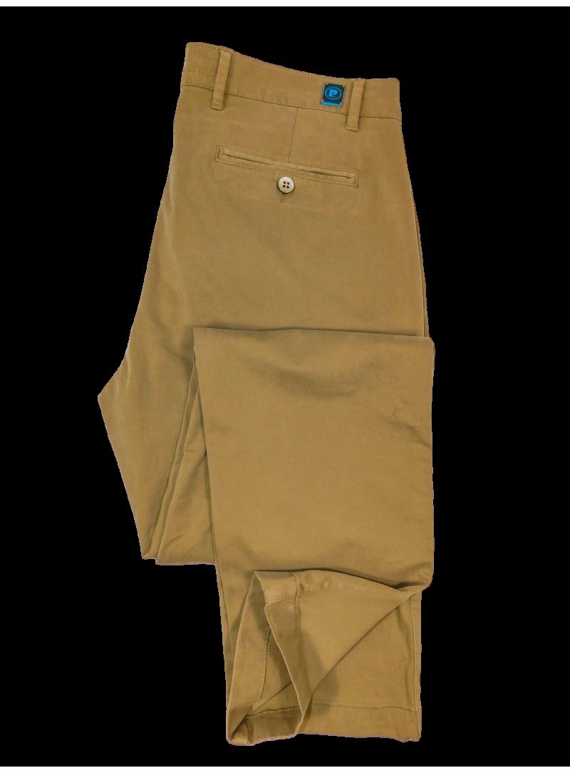 Pantalón hombre Pierre Cardin primavera verano