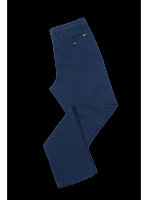 Pantalón sport con extensor