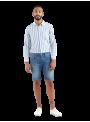 Pantalón bermuda vaquero Levis primavera verano hombre