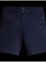 Pantalón bermuda algodón DOCKERS hombre primavera verano azul marino