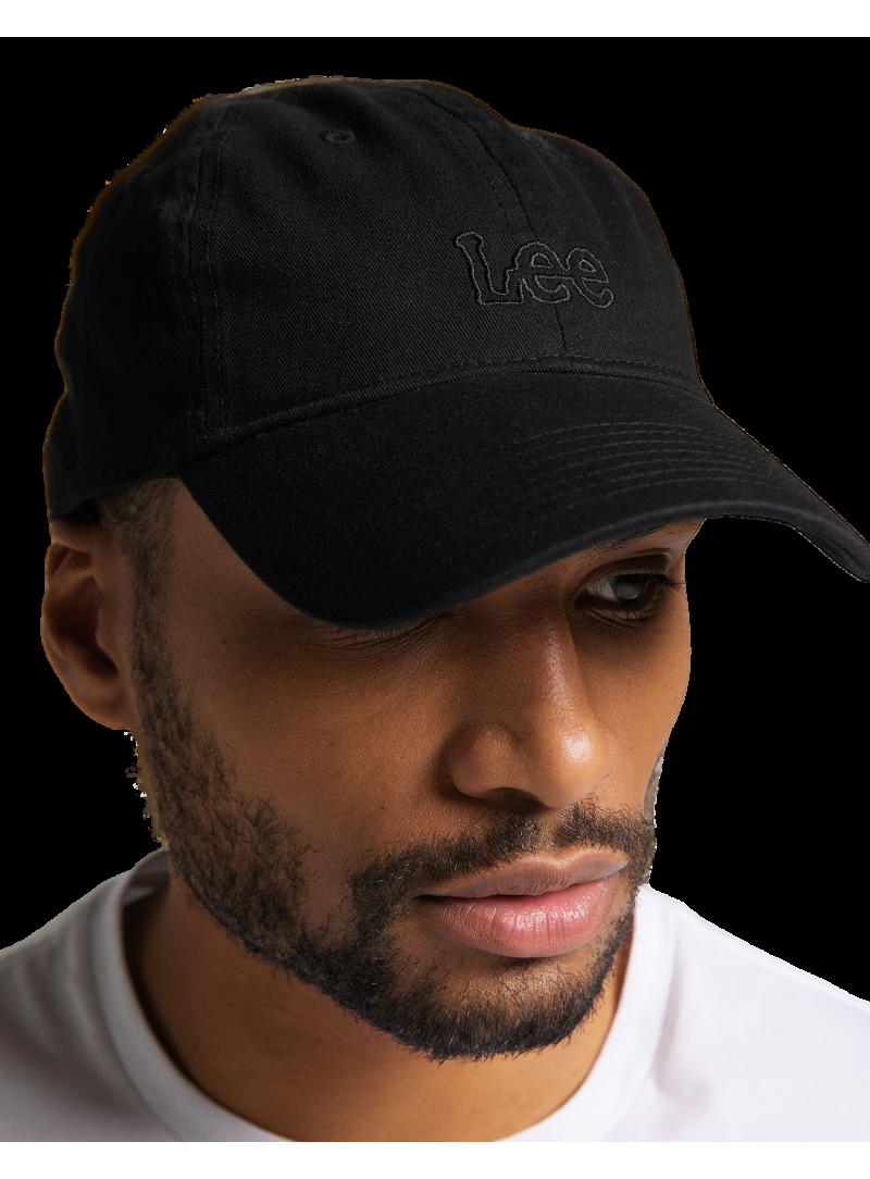 gorras LEE algodon