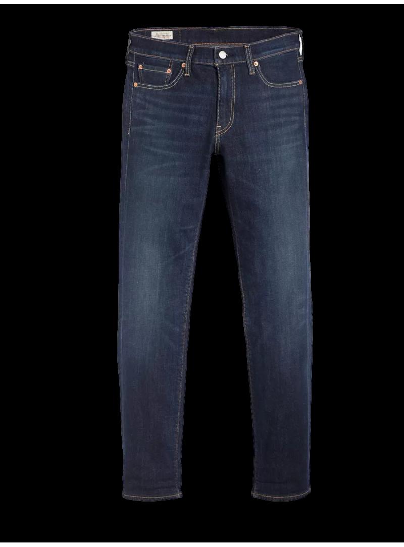 Pantalón vaquero hombre Levis 511