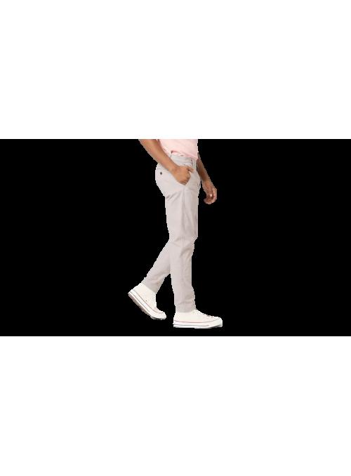 Pantalón chino Dockers 360
