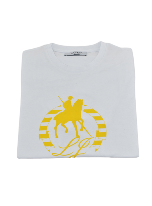 Camiseta La Jaca Sabanera
