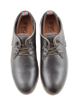 Zapato sport Fyord extra confort