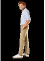 Pantalón chino Dockers  caqui