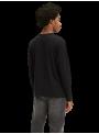 Camiseta Levis básica logo original