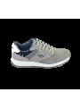 Calzado hombre chico zapatilla Lois sport azul marino