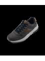 Calzado hombre zapatila deportiva Lois color gris